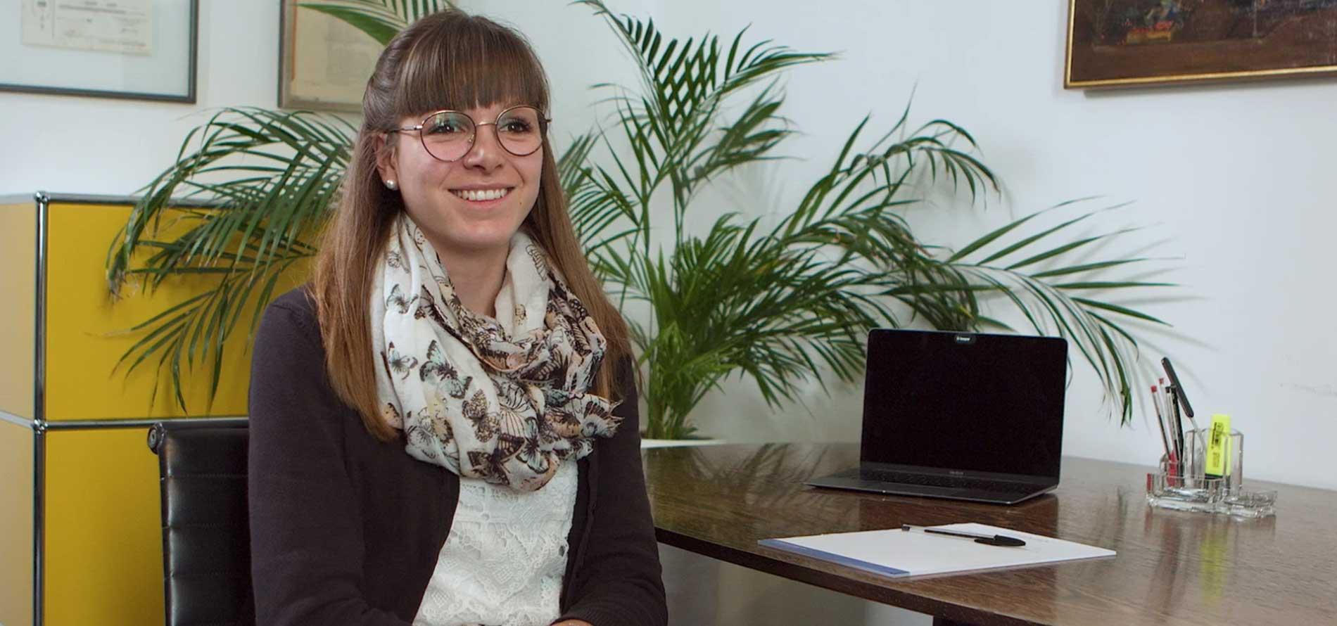 Versicherung Berater Südtirol